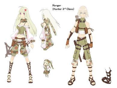 http://ro.doddlercon.com/wiki/images/3/37/Ranger.jpg